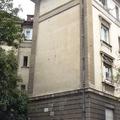Üdvözlünk a Golyószórta falak oldalon, Budapest 12. kerületében!