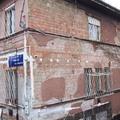 Üdvözlünk a Golyószórta falak oldalon, Budapest 11. kerületében!