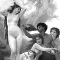 Üzenet a Vénuszra