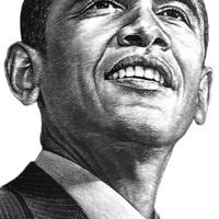 Barack Obama kedvenc édessége
