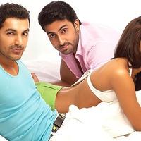 adásposzt / május 15. / hindi remix