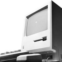 25 éves a Macintosh