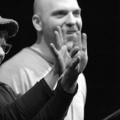 The Bad Plus koncert / fotók és hangfelvétel