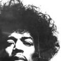 Hendrix fesztivál