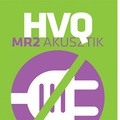 Harcsa Veronika Quartet / MR2 Akusztik