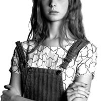 Ne sírjatok belarusz lányok