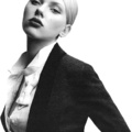 dejavuerevu / Tom Waits / Scarlett Johansson