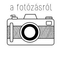 fotozasrol.jpg
