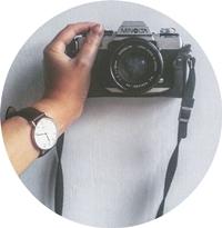 m_blog_2.jpg