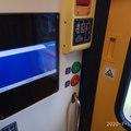 Álom és valóság a magyar vasúton
