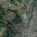 Budapesti jegy- és bérletrendszer