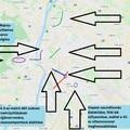 Hol kell sürgősen beavatkozni a közlekedésbe Budapesten?