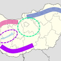 Száz vasutat, ezeret! avagy a leszakadt régiók fellendítésének elengedhetetlen eszköze