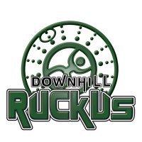 A Downhill Ruckus pályáján elindult a 2010-es szezon!