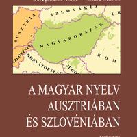 Könyvbemutató volt Lendván