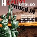 Helyszíni közvetítés Gazdagrétrõl