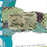 Ízelítő - Szemtanúk a trójai háborúról