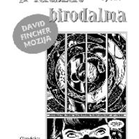 Fejezetek - A látszat birodalma - David Fincher mozija