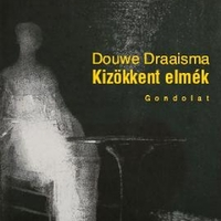 Douwe Draaisma/Bérczes Tibor (ford.): Kizökkent elmék