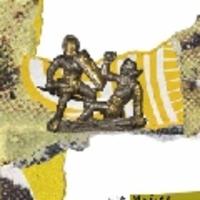 Tollal.hu könyvismertető: Fik Meijer: Gladiátorok