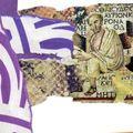 Tanulmányok az antig görög filozófiáról recenzió