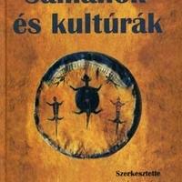 Fejezetek - Sámánok és kultúrák