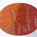 Könyvbemutató: A mágia a görög-római világban