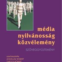 A jelentés összeomlása a médiában