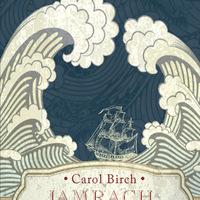 Carol Birch - Jamrach vadállatai