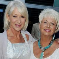 A 60 fölötti nők titkos élete
