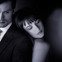 Miért válnak unalmassá a párkapcsolatok? Avagy a szürke 11 árnyalata