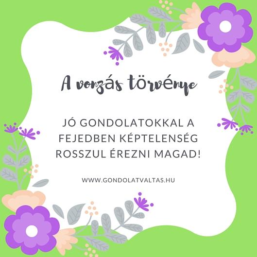 a_vonzas_torenye.jpg