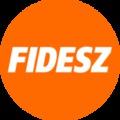 Fidesz szavazó lettem - boldog vagyok!