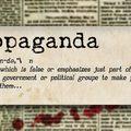 1 kormányzati propaganda = 3 Mentőszolgálat