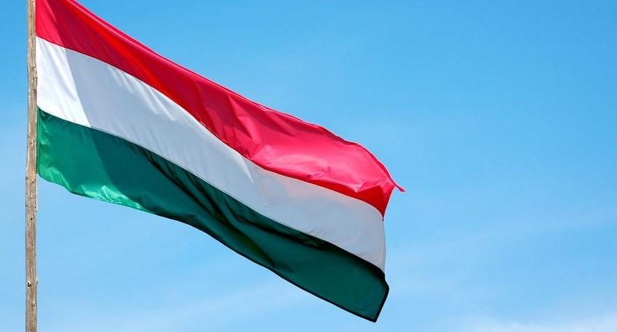 magyar-zaszlo-e1506594135838.jpg