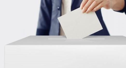 szavaz.jpg