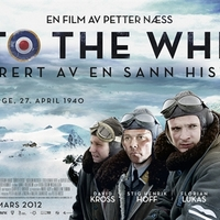 Into the White (Into the White,2012)