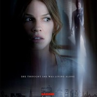 The Resident (The Resident, 2010)