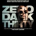 Zero Dark Thirty (Zero Dark Thirty, 2012)