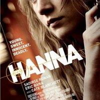 Hanna - Gyilkos természet (Hanna, 2011)