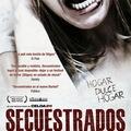Túszul ejtve (Kidnapped, Secuestrados, 2010)