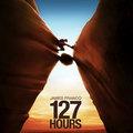 127 óra (127 Hours, 2010)