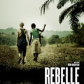 Rebelle (War Witch, 2012)