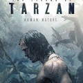 Tarzan legendája (The Legend of Tarzan, 2016)