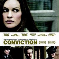 Meggyőződés (Conviction, 2010)