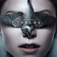 Thelma (Thelma, 2017)