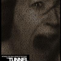 Az alagút (The Tunnel, 2011)