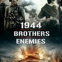 1944 (1944, 2015)