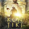 Kon-Tiki (Kon-Tiki,2012)