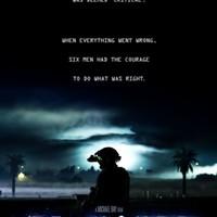 13 óra: Bengázi titkos katonái (13 Hours, 2016.)